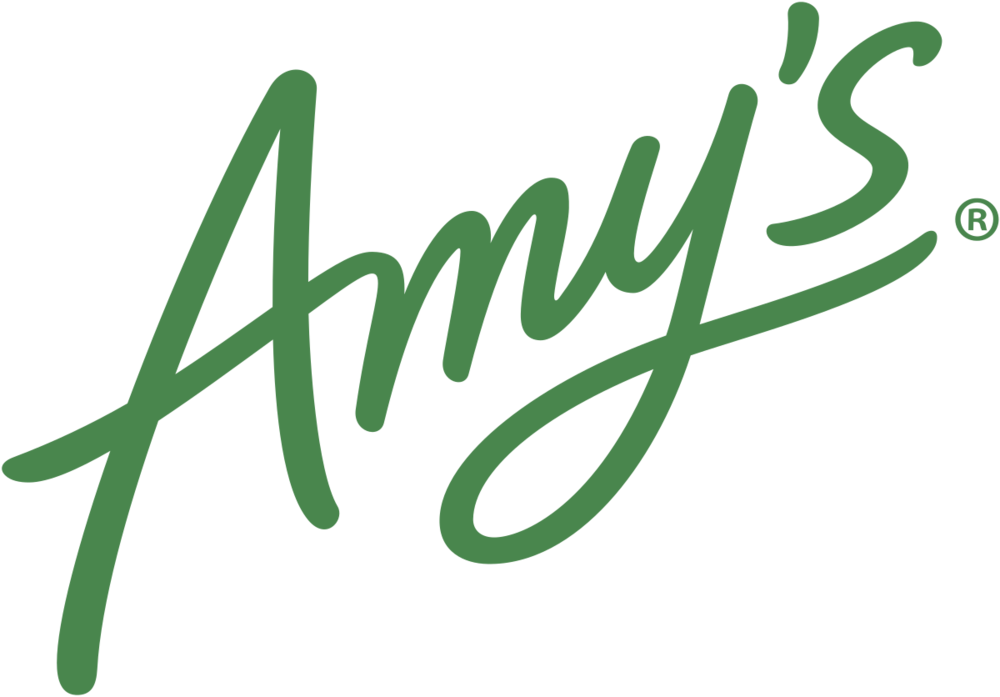 amy's logo.png