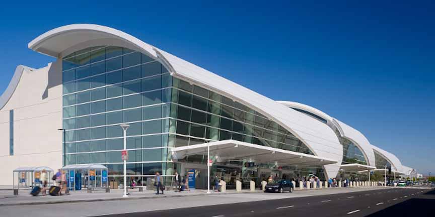 San-Jose-airport.jpg