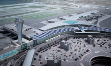 San-Francisco-International-Airport-Terminal-1-Reconstruction.jpg