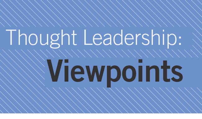 thought_leadership_viewpoints