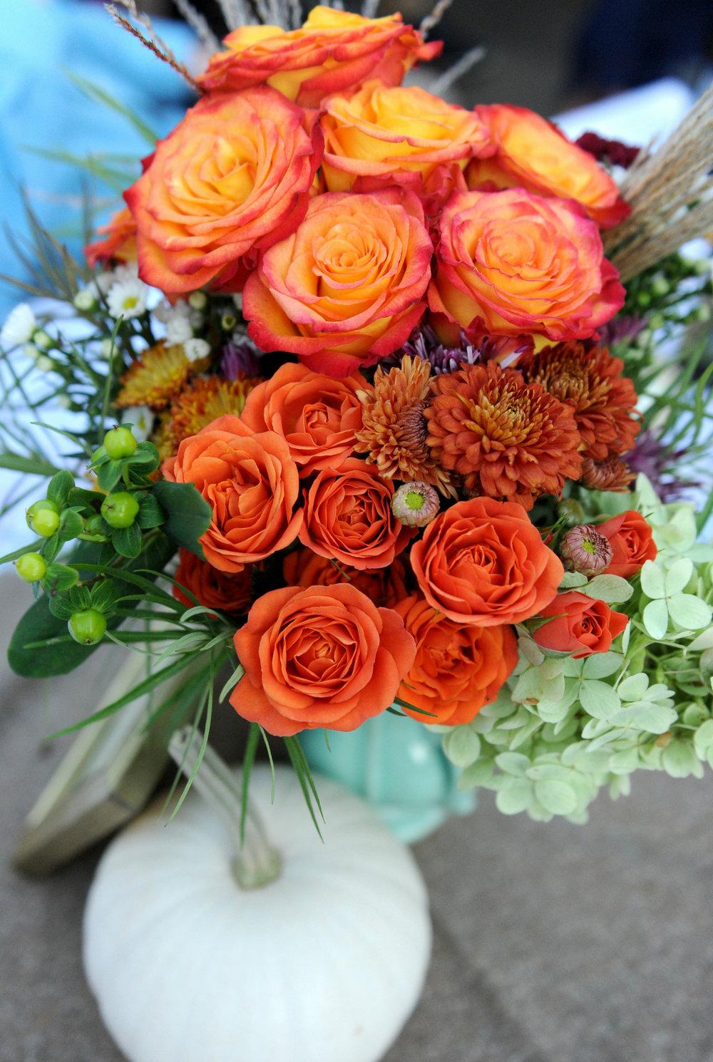 floral-1016 copy.jpg