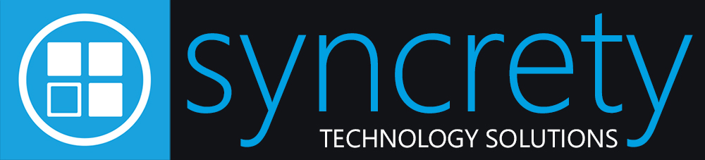 Syncrety Technology Solutions