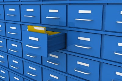 Blue-File-Cabinets-cooldesign