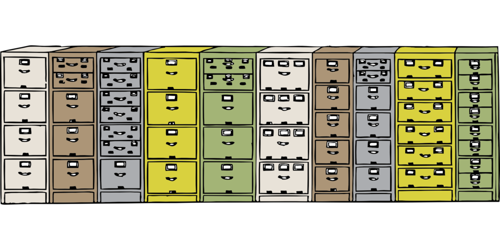 File Room locker-146137 pixabay.png