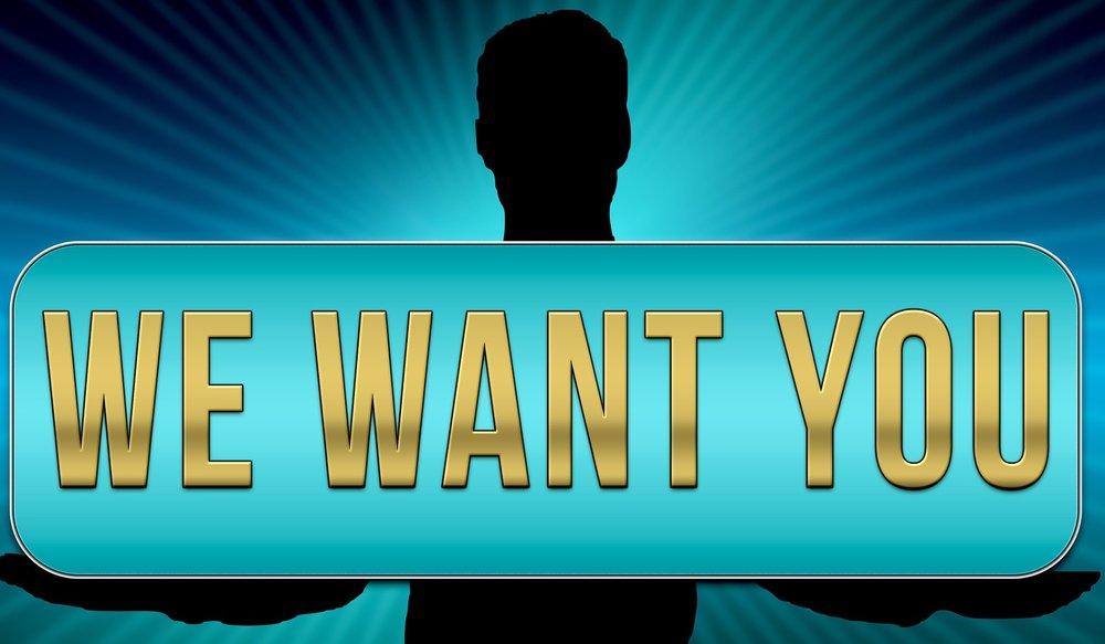 job-3254118_1920 pixabay.jpg