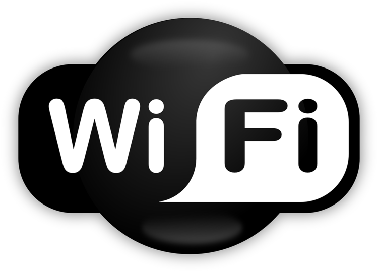 Top 10 WiFi Options When Traveling to London on Business or