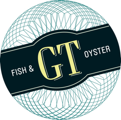 gt fish.jpg