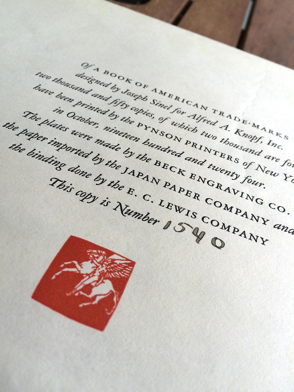 bookplate.jpg