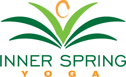 Inner Spring Yoga | Jeffersonville & New Albany Indiana