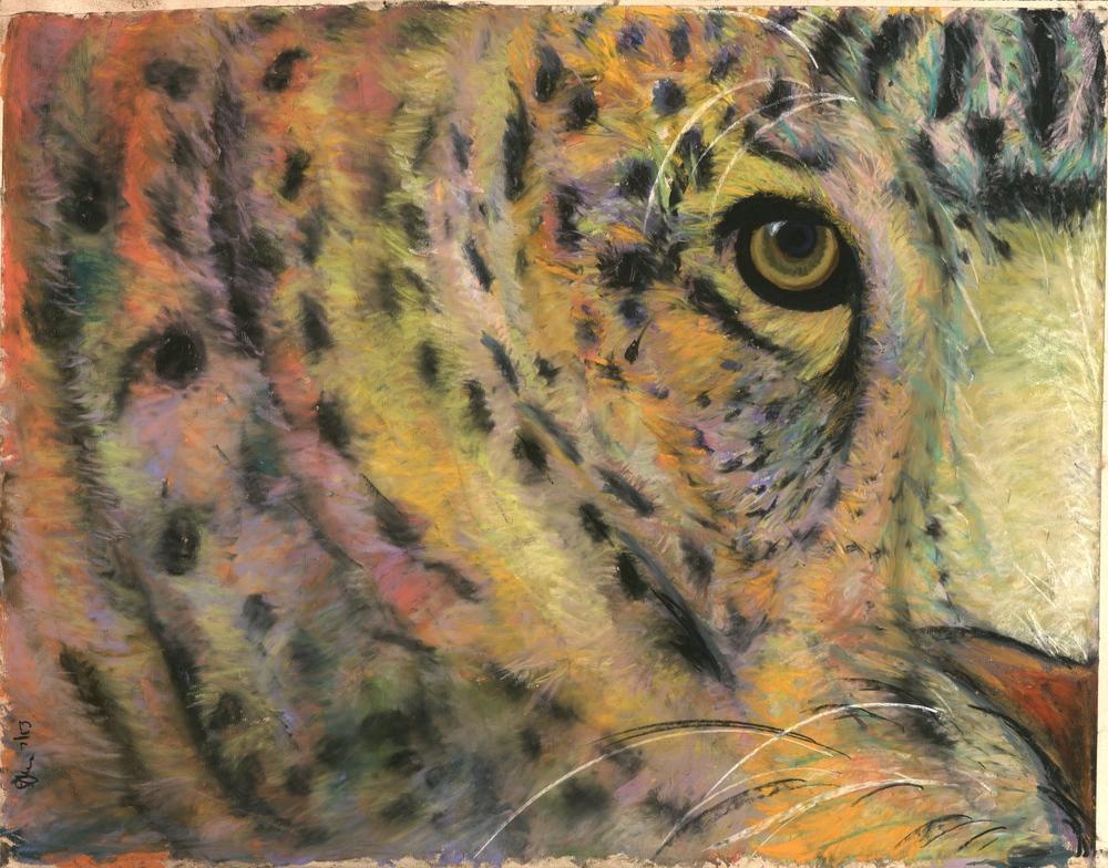 Tiger a1998 A.jpg