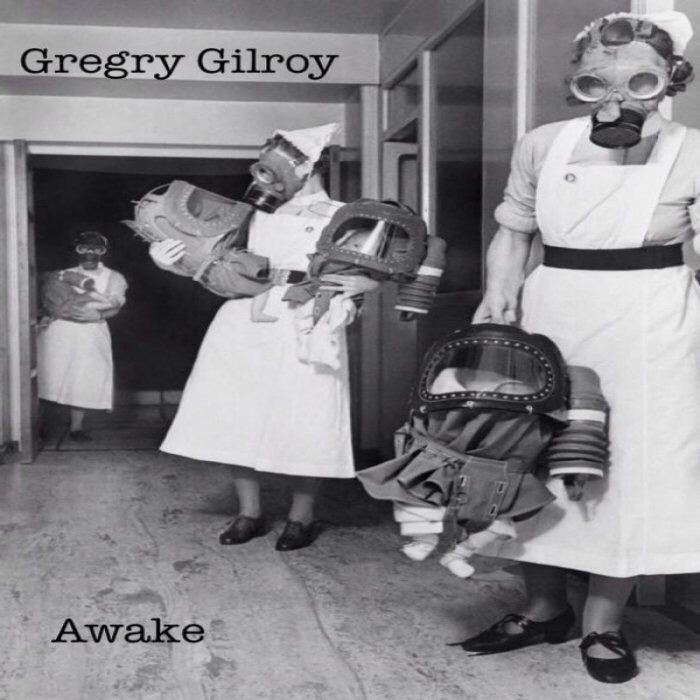 https://gregry13.bandcamp.com/track/awake