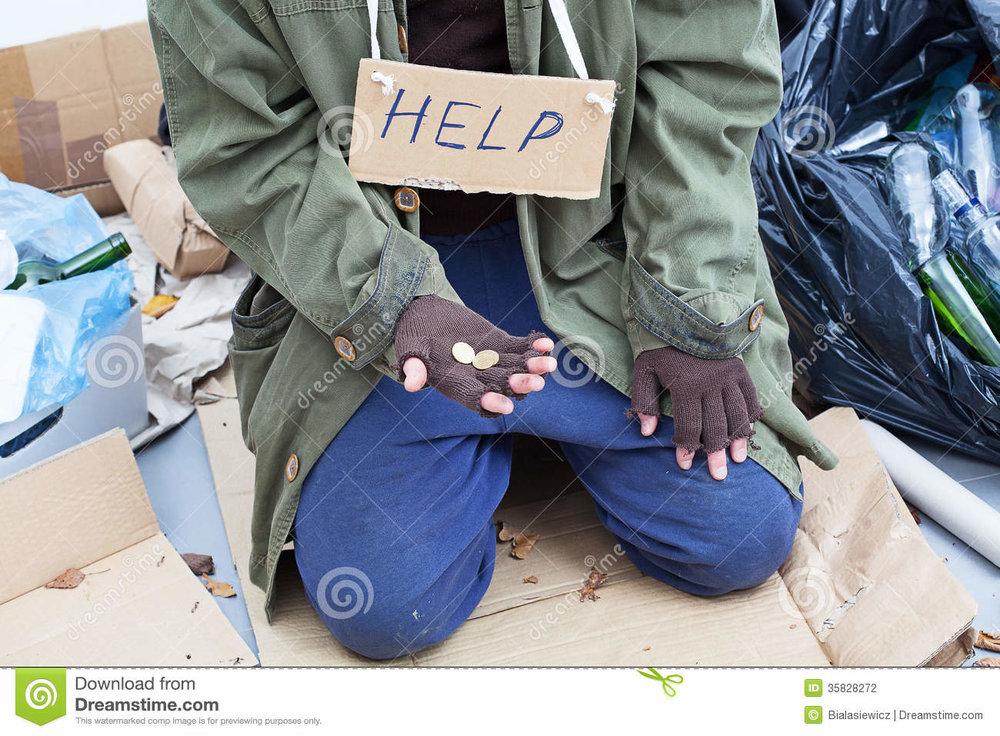 poor-homeless-beggar-street-35828272.jpg