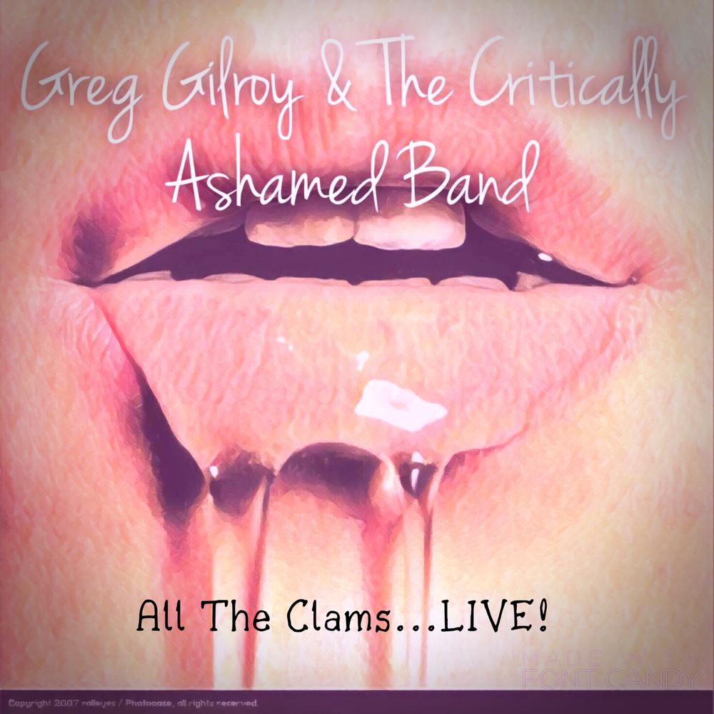 Live Album Cover .PNG