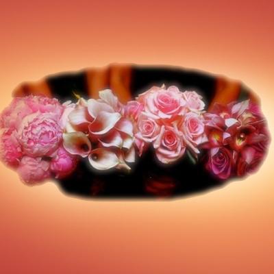 Heavenly-Bouquet-400x400.jpg