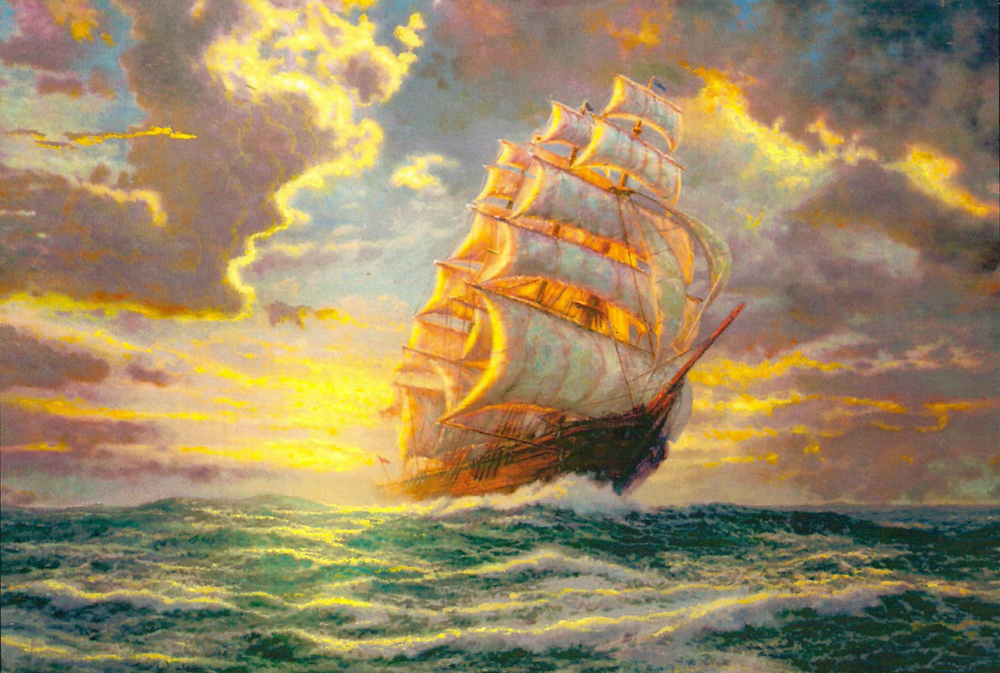 TK_Courageous_Voyage_1598_Despeckled_Opaque.jpg