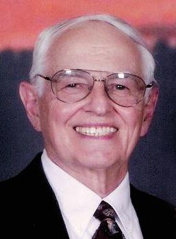 Joseph J. Lutz