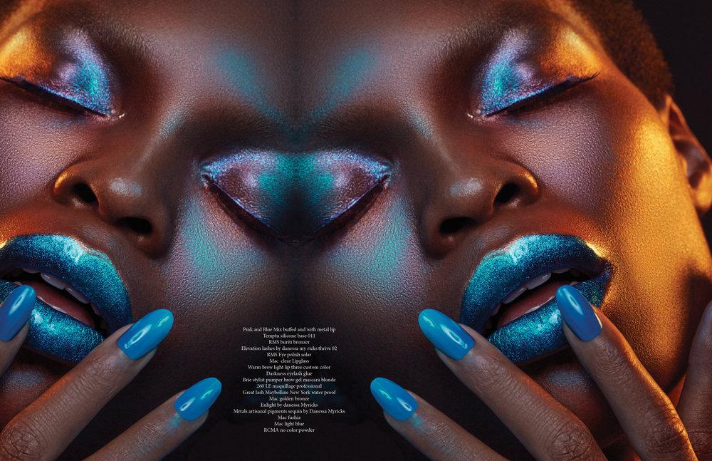 frida kahlo xiox magazine56.jpg