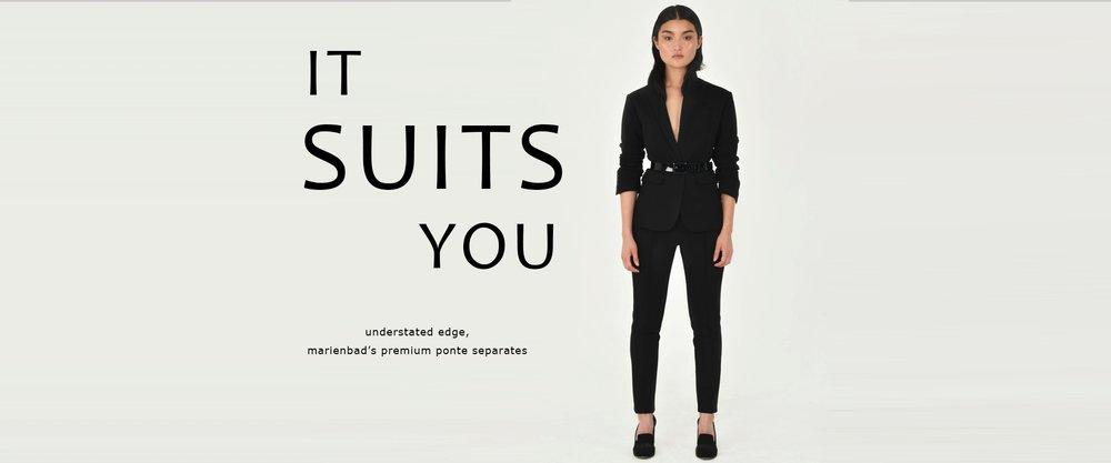 Black Suit.jpg