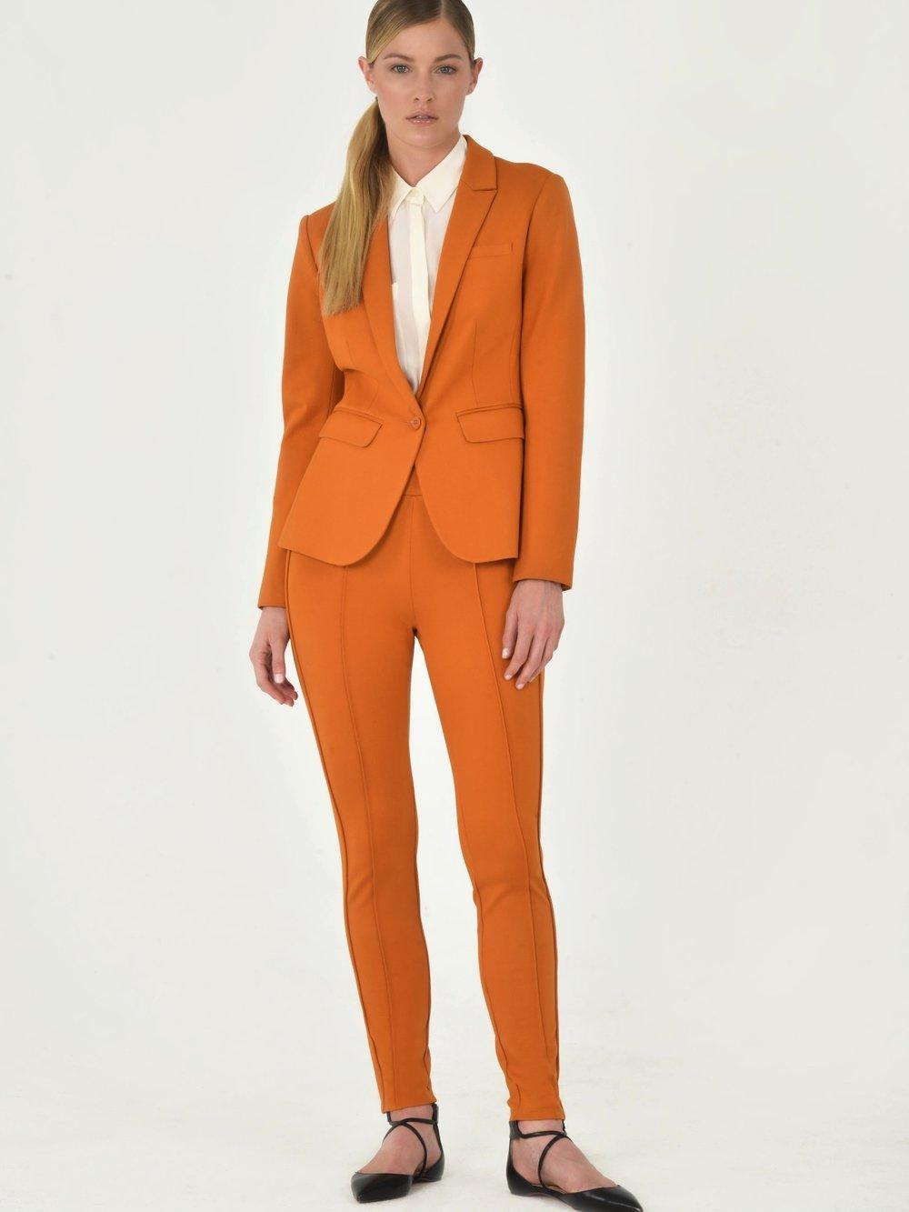OrangeSuit (1).jpg