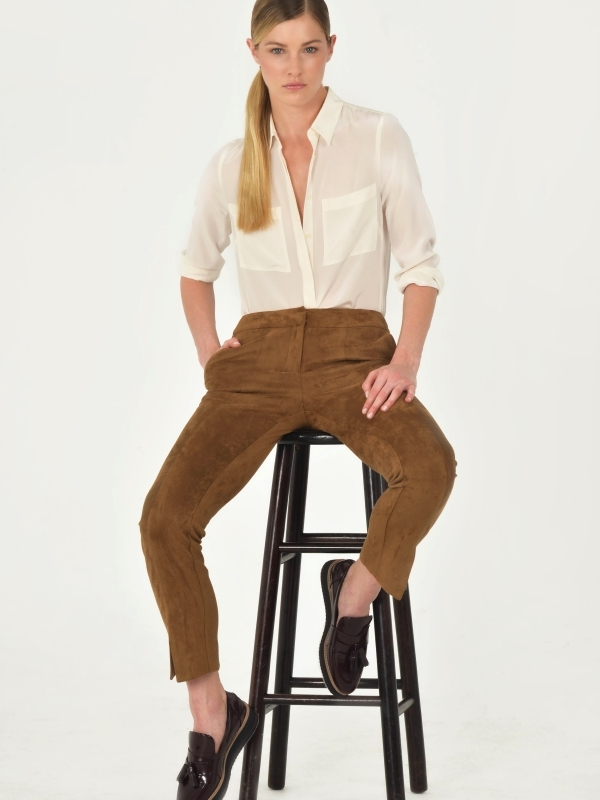 Tan Pants.jpg