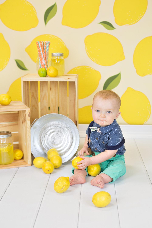 Lemonade-Pic.jpg