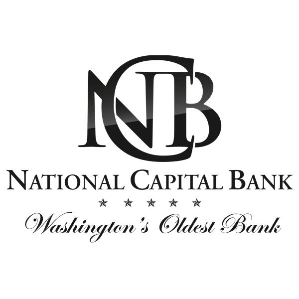 National Capital Bank