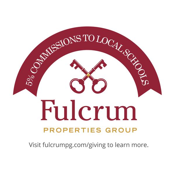 Fulcrum Properties Group