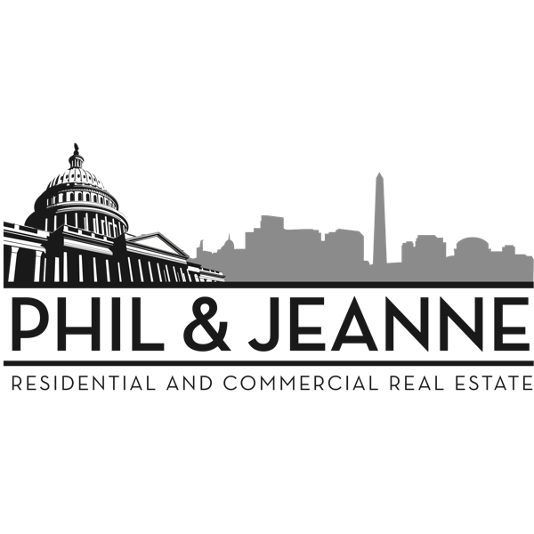 Phil & Jeanne Real Estate