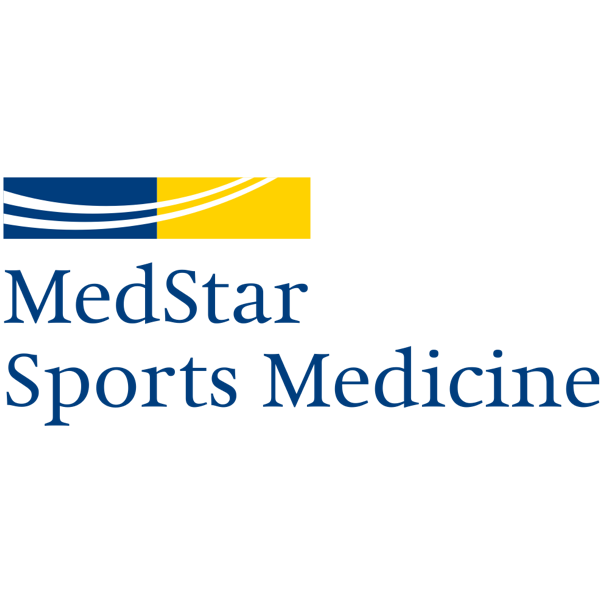 MedStar Sports Medicine