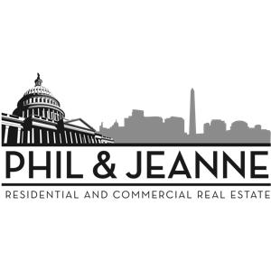 Phil & Jeanne