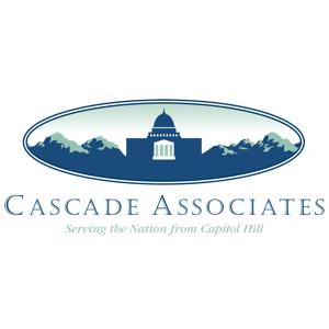 Cascade Associates