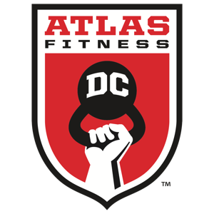 Atlas Fitness DC