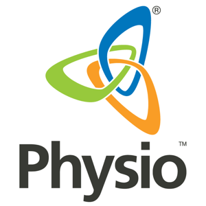 Physiotherapy Associates of Capitol Hill