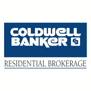 Don Denton, Coldwell Banker
