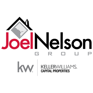 Joel Nelson Group