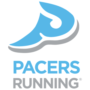Pacers 300x300.png