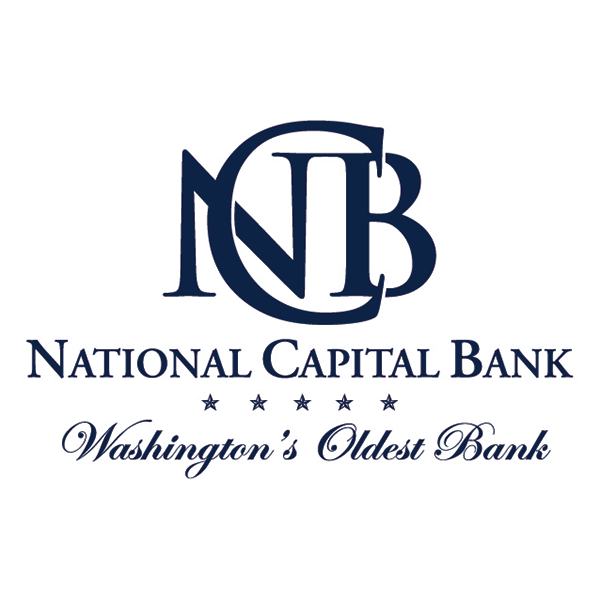 National Capital Bank