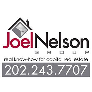 Joel Nelson KW 300x300.png