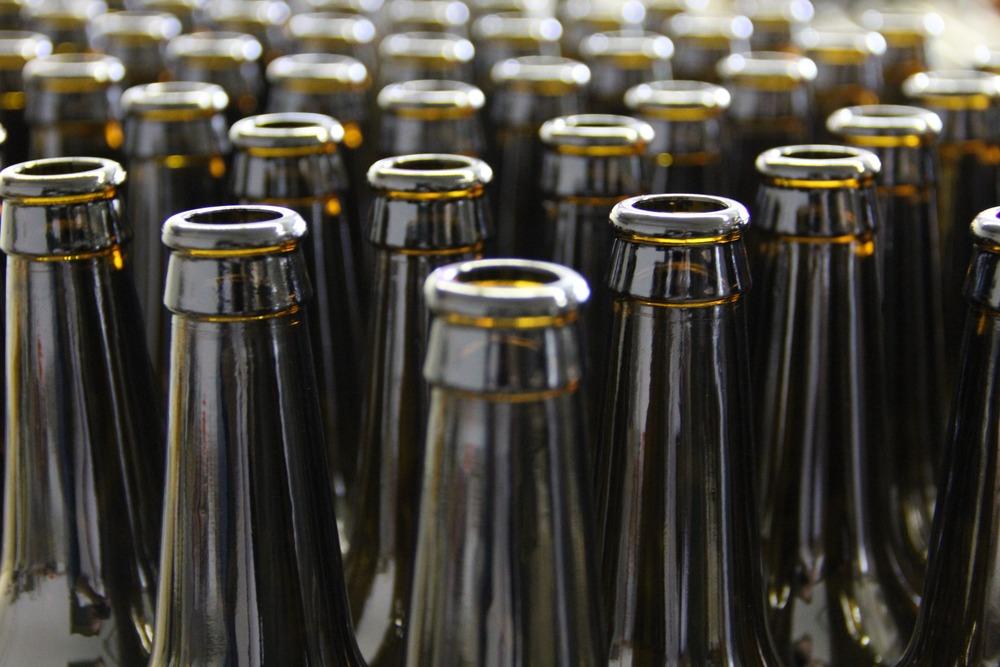 bottles-203838.jpg