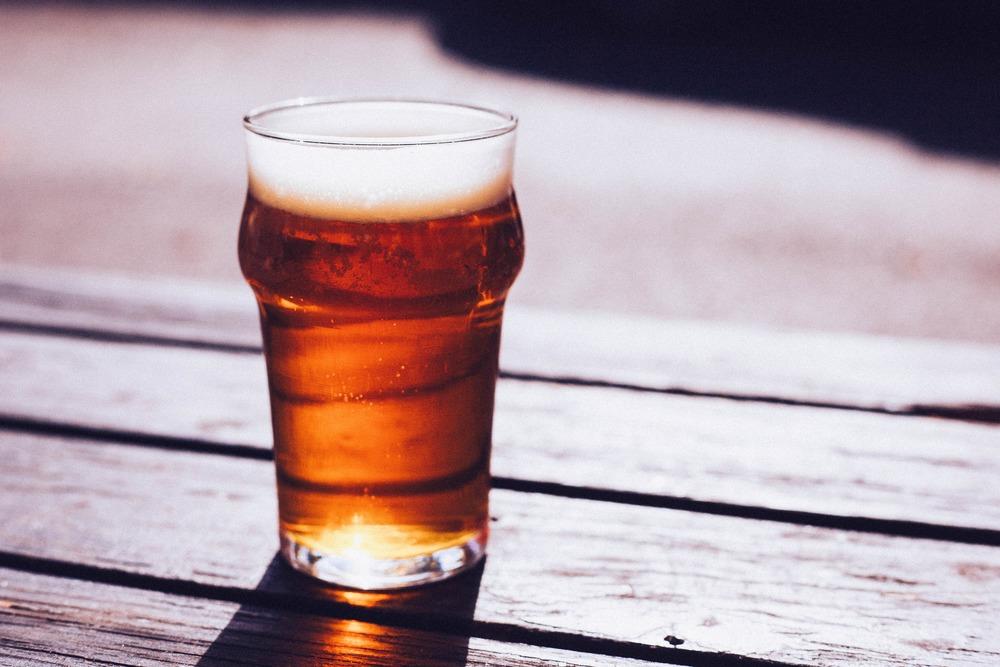 beer-349876.jpg
