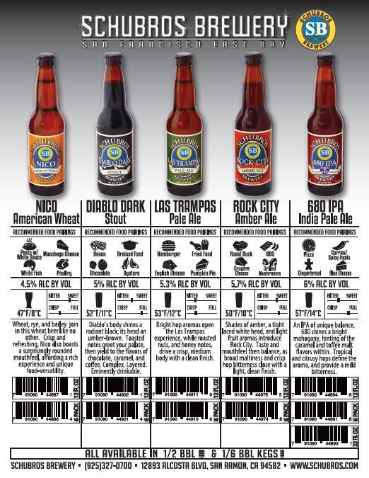 12oz bottles.jpg