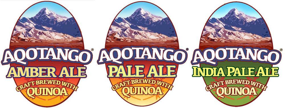 Aqotango 3 Logos.jpg