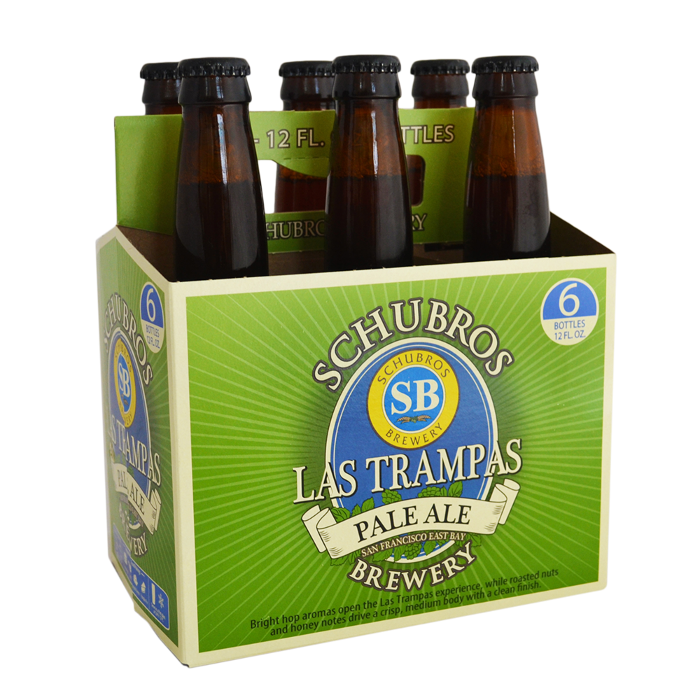 Pale Ale 6 Pack M.png