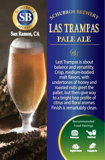 Thumbnail of Las Trampas Card Front (1).jpg
