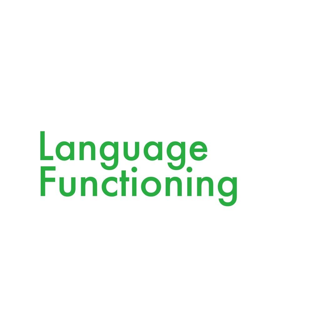dimension language.JPG