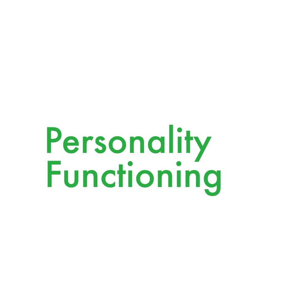 dimension personality.JPG