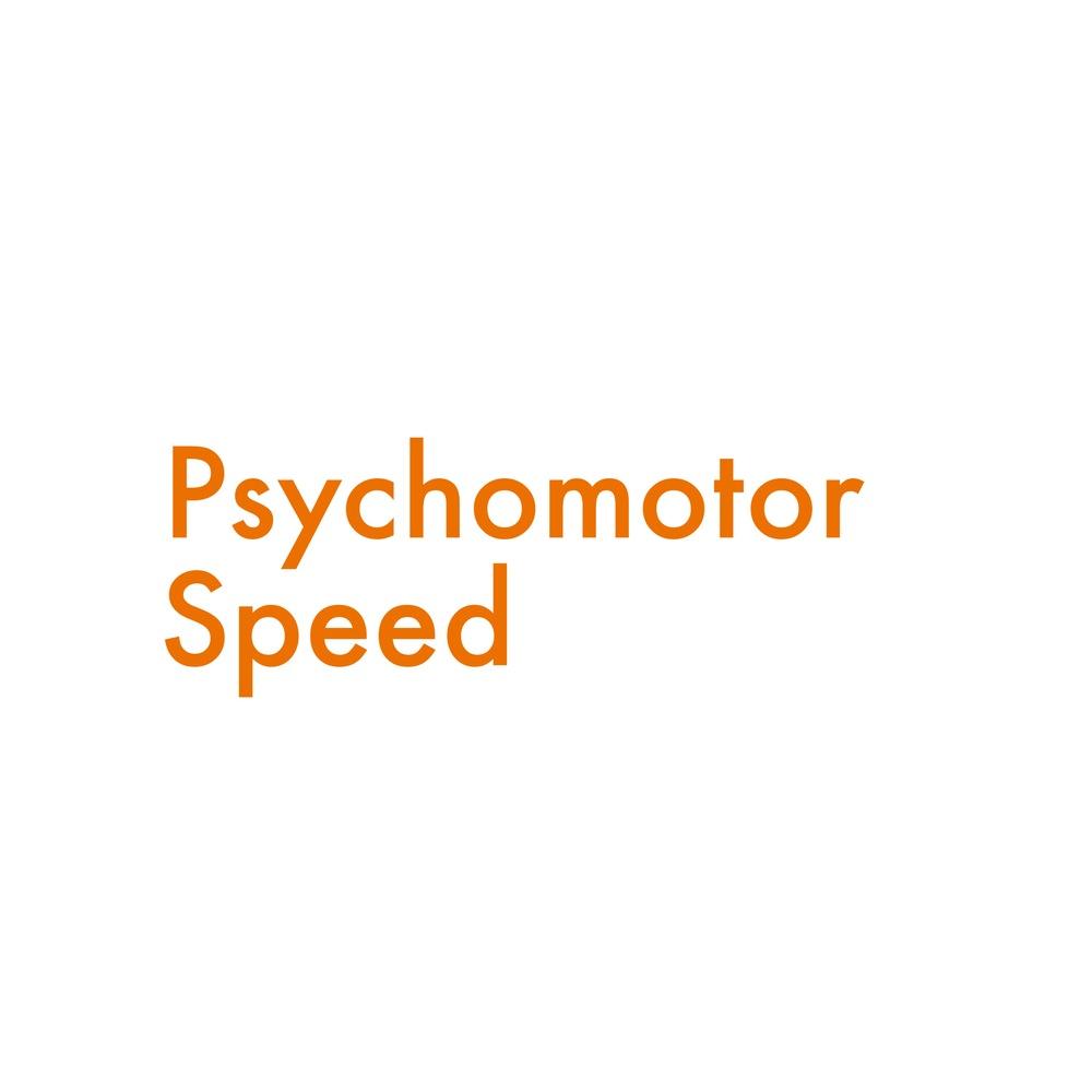 dimension psychomotor.JPG