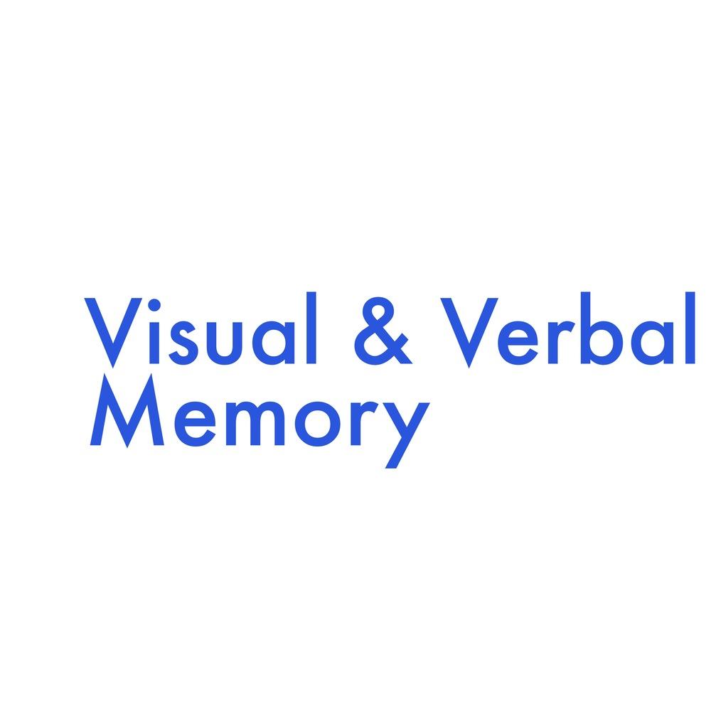 dimension visual.JPG