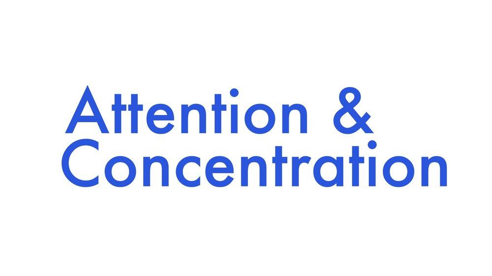 dimension attention.JPG