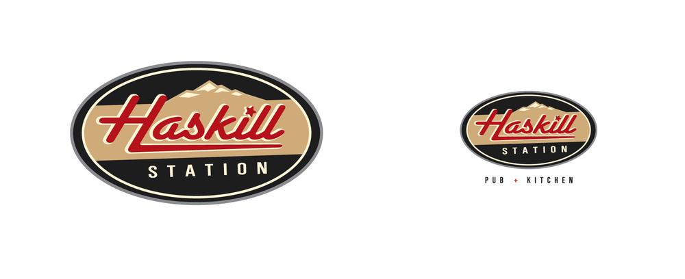 15-Haskill_station-01.jpg